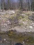 Image for ORIGIN-West Branch, Ashtabula River