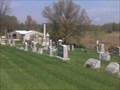 Image for Immanuel Luthern Church Cemetery - Evansville, IN