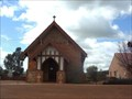 Image for Holy Trinity Church,  Williams,  Western Australia