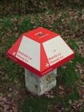 Image for 22082/001 - Boddenbroek