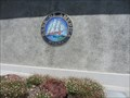Image for USS Portmouth Mosaic - Napa, CA.