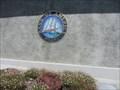Image for USS Portmouth Mosaic - Napa, CA.