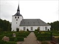 Image for St. Michael church - Lysabild, Denmark