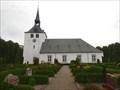 Image for St. Michael church - Lysabild, Denmark