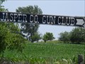 Image for Jasper County Gun Club-Newton, Iowa