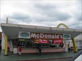 Image for Oldest Operating McDonald's - Talk To My Attorney - Downey, CA