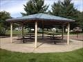 Image for Moran Park Southside Gazebo - Holland, Michigan