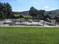 Image for Los Osos Community Park Skate Park - Los Osos, CA