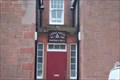 Image for Lodge Airlie No.286 -  Angus, Scotland.