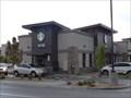 Image for Starbucks - 5151 S State St - Murray, UT