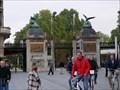 Image for Zoo - Antwerpen, Belgium