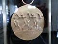 Image for National Medal of Arts  -  Washington, DC
