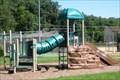 Image for Annex Playground - Knob Hill Community Park - Wexford, Pennsylvania