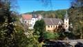 Image for Hunting Castle in Trockenborn-Wolfersdorf - THR/Germany