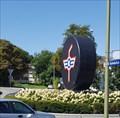 Image for Ice-Hockey Puck - Kloten, ZH, Switzerland