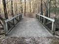 Image for Hemlock Crossing Footbridge #1 - West Olive, Michigan