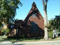 Image for Trinity Episcopal Chapel - Wheaton, Illinois