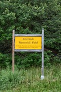 Image for Riverdale Memorial Park - Northbridge MA