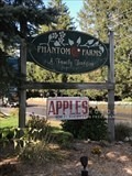 Image for Phantom Farms apple orchard - Cumberland, Rhode Island