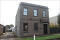 Image for Residence, 70 Julia St, Portland, VIC, Australia