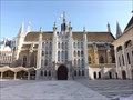 Image for The Guildhall - Gresham Street, London, UK
