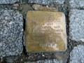 Image for JULIUS STRAUSS - Adolf-Kolping-Straße 8, Kronach, Bayern, Deutschland,