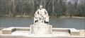 Image for Francis Vigo ~ Vincennes, IN