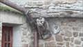 Image for Gargoyle - Nr Bastion de la Tour Boucle - Mont Saint Michel, Normandy, France
