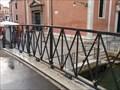Image for Ponte Novo S. Felice - Venice, Italy