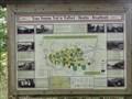 Image for Trans Pennine Trail In Trafford: Heatley to Broadheath - Heatley, UK