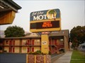 Image for Bel Aire Motel - Missoula, MT