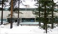 Image for Espoo Museuam of Modern Art - Espoo, Finland