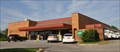 Image for Papillion, Nebraska 68046 ~ Papillion - La Vista Branch