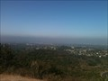 Image for Mission Viejo Lookout - Mission Viejo, CA