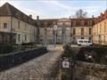 Image for Château de La Chapelle