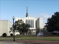 Image for First United Methodist Church - Beaumont, TX