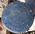 Image for Twelve Stops Cadastral  - Fremont County, CO