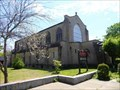Image for St. Peter's Episcopal Church - Springfield, MA