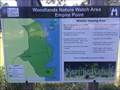 Image for Empire Point Trailhead