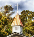 Image for Mount Nebo Bell Tower - Dallas, GA