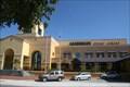 Image for Harborside Event Center - Fort Myers, FL