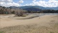 Image for Twin Rivers Park Beach - Castlegar, BC