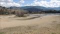 Image for Twin Rivers Park Beach - Castlegar, BC