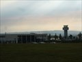 Image for Kassel Airport - KSF, Germany