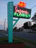 Image for Simpson's Florist - Decatur, AL