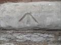 Image for Cut Mark - The Swan's Nest, Bridgefoot, Stratford-upon-Avon. CV37 7LT