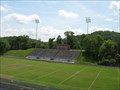 Image for Sullivan South High School - Colonial Heights, TN