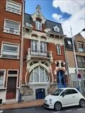 Image for Villa Cavalli 25, place Turenne - Dunkerque, France