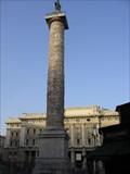 Image for Column of Marcus Aurelius