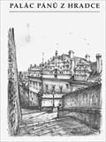 Image for 'Palác pánu z Hradce'  by  Karel Stolar - Prague, Czech Republic